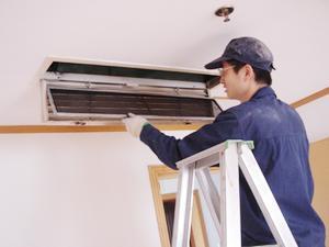重庆海信空调维修:海信空调好吗