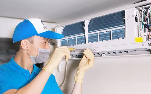 重庆海信空调维修:海信空调怎么样?
