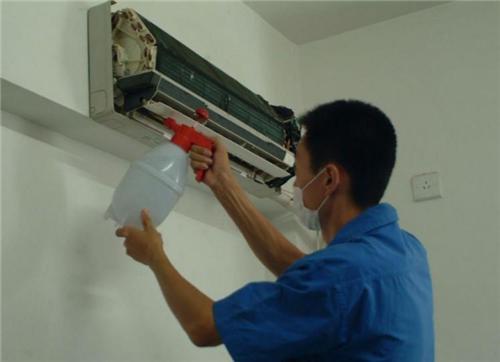重庆海信空调售后:海信空调线路板