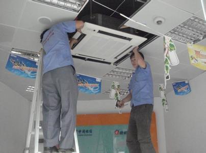 重庆海信空调维修电话:海信空调怎么样