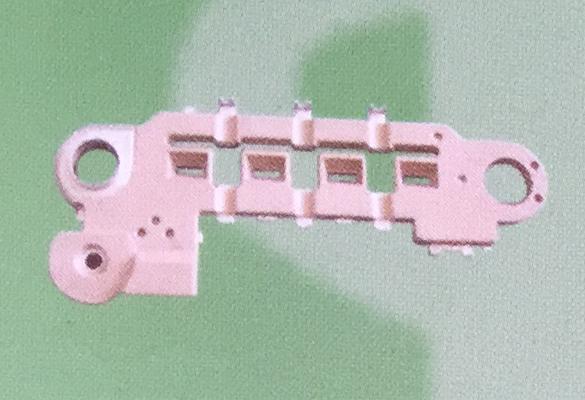 首页 产品展示 发动机配件类 电路板 jfz172平板型电路板  联系人: 曹