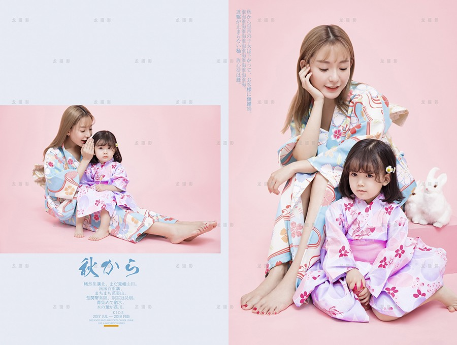 樱の花|中国风-朝阳尊爵龙摄影有限公司