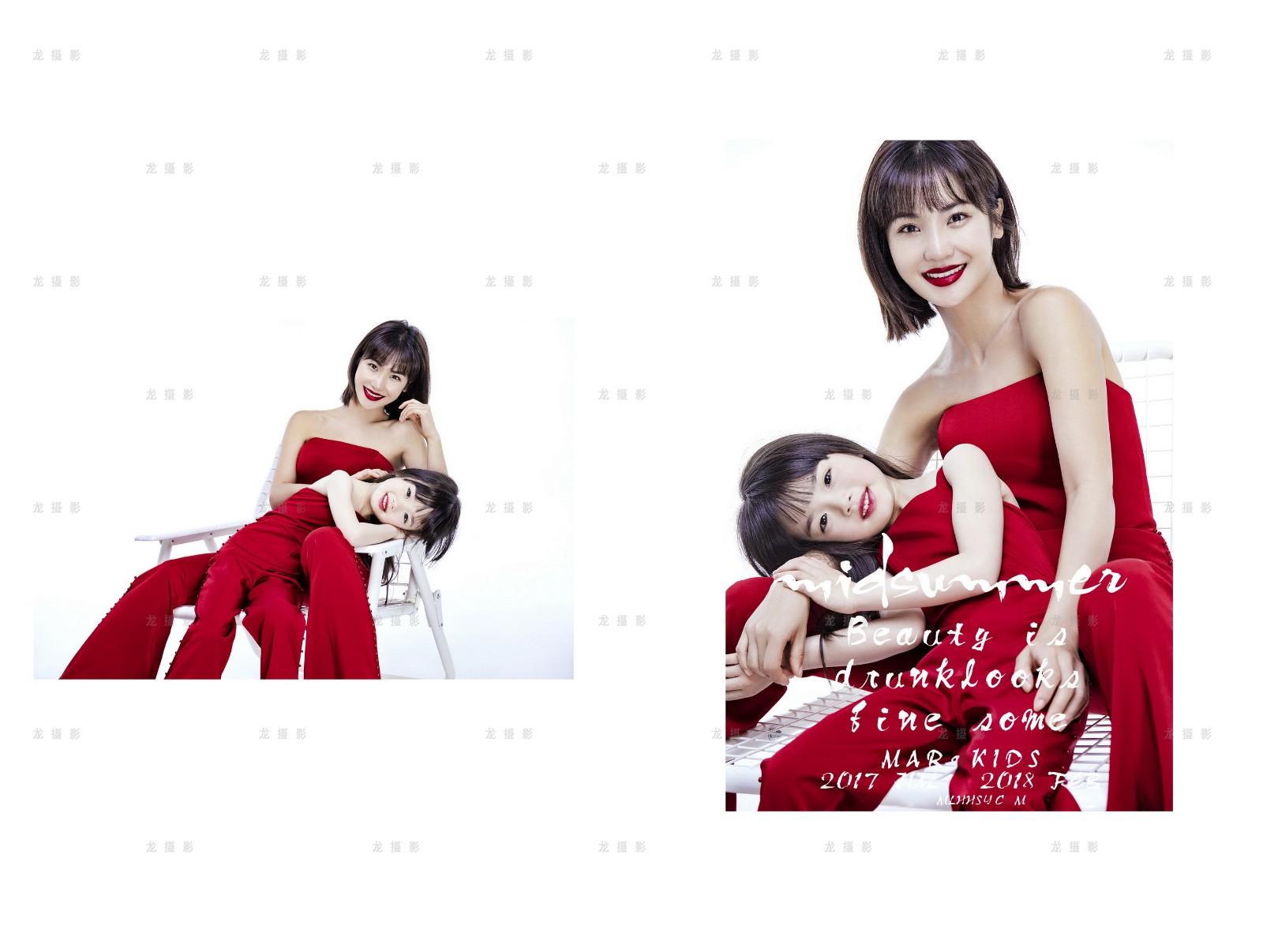 安吉拉|极简-朝阳尊爵龙摄影有限公司