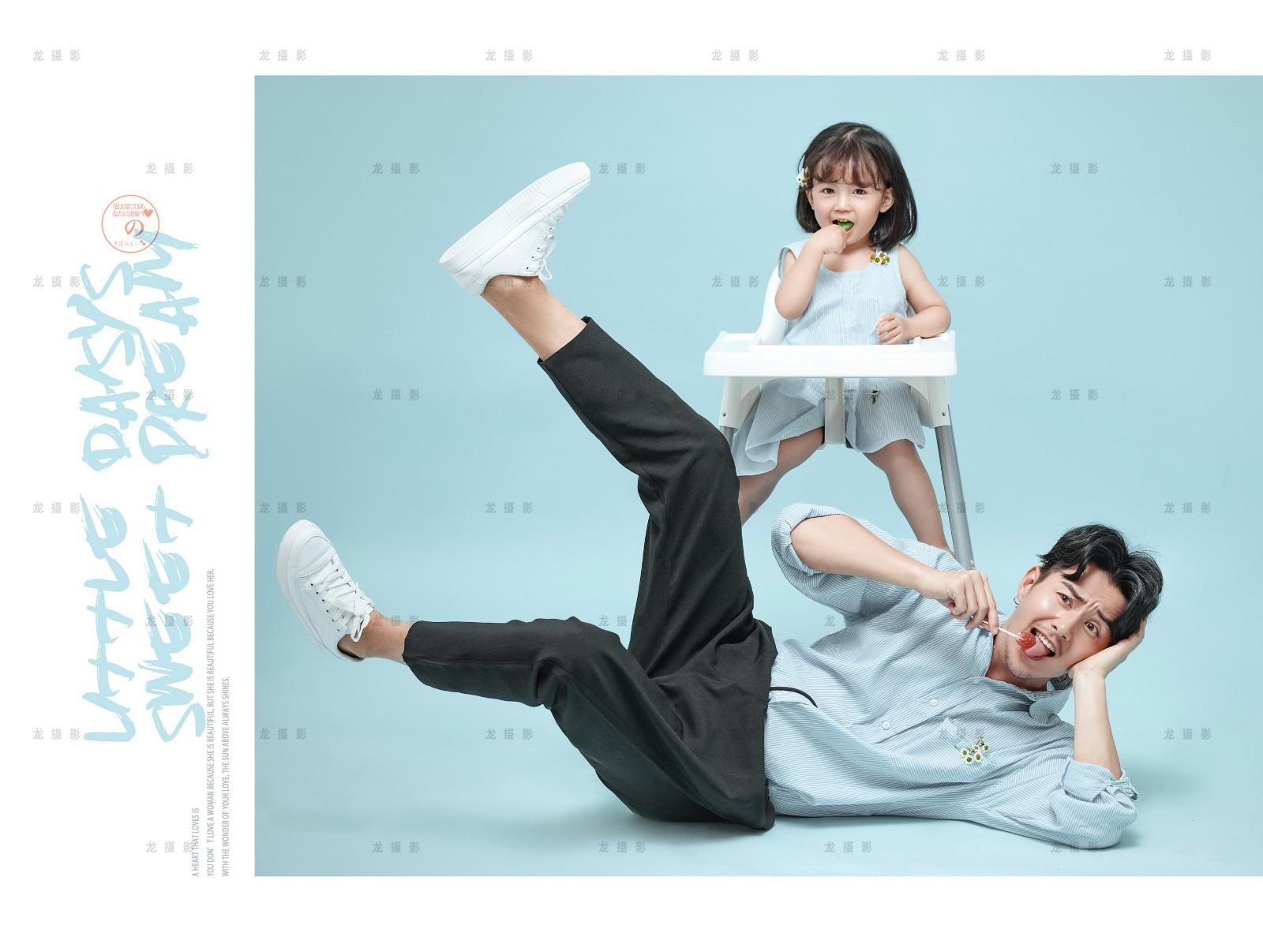 提夫尼|极简-朝阳尊爵龙摄影有限公司