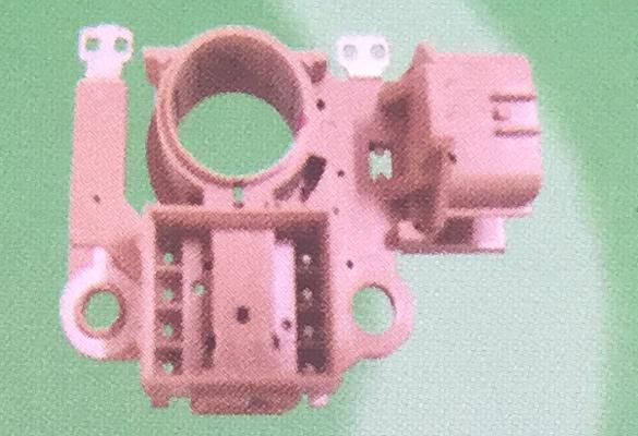 JFZ1825碳刷架.jpg