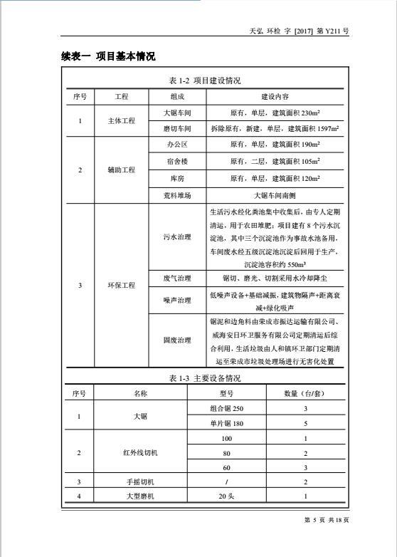 順達驗收報告62.jpg