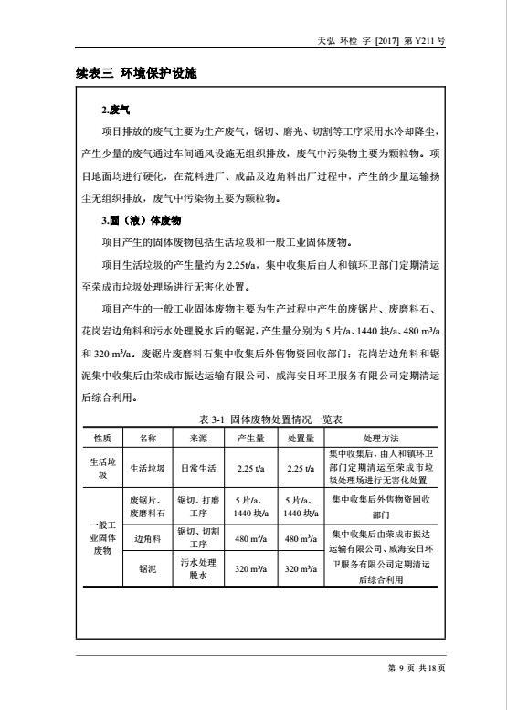 順達驗收報告58.jpg