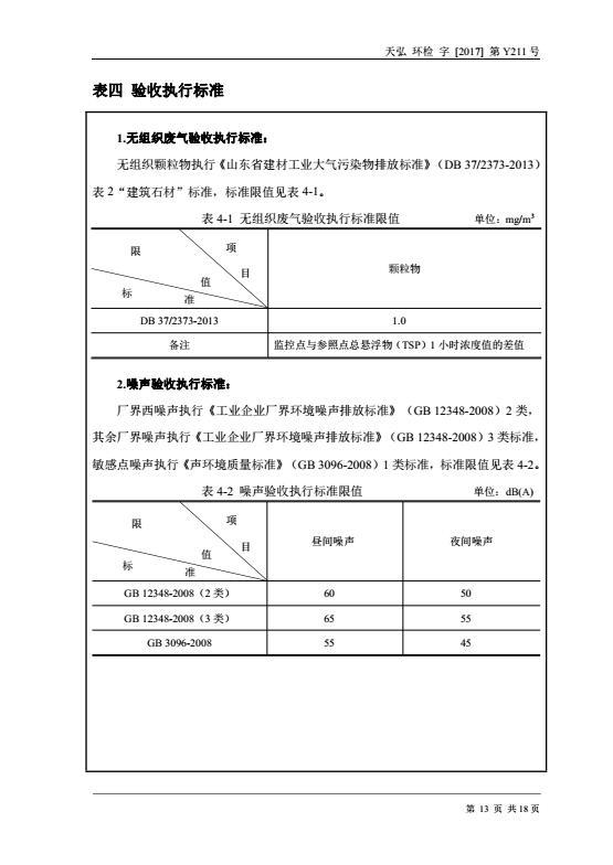 順達驗收報告54.jpg