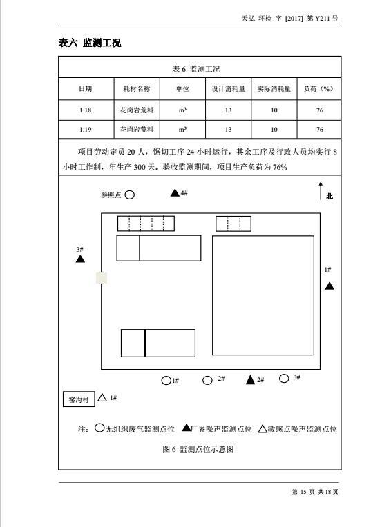 順達驗收報告52.jpg