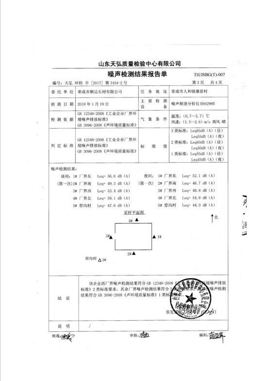順達驗收報告7.jpg