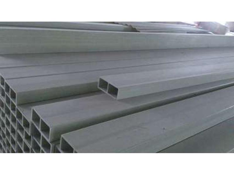 鋼結構制作安裝