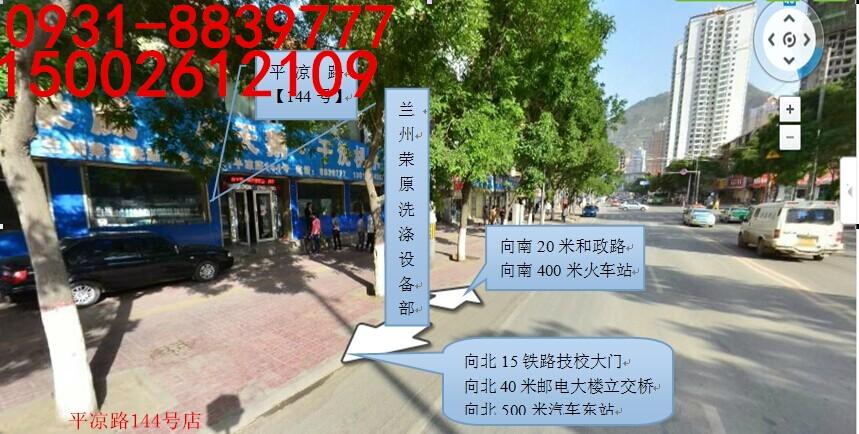 mmexport1521615478051 (2).jpg