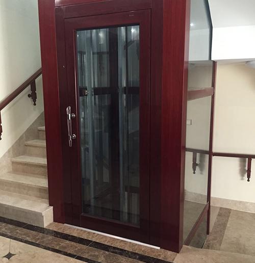 郑州奥的斯电梯价格  新辉电梯质优价廉|公司新闻-河南新辉电梯工程有限公司