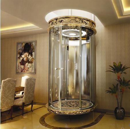 郑州家用电梯  新辉电梯欢迎您|公司新闻-河南新辉电梯工程有限公司