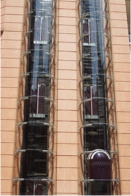郑州家用电梯哪家好  新辉电梯值得信赖郑州家用电梯|公司新闻-河南新辉电梯工程有限公司