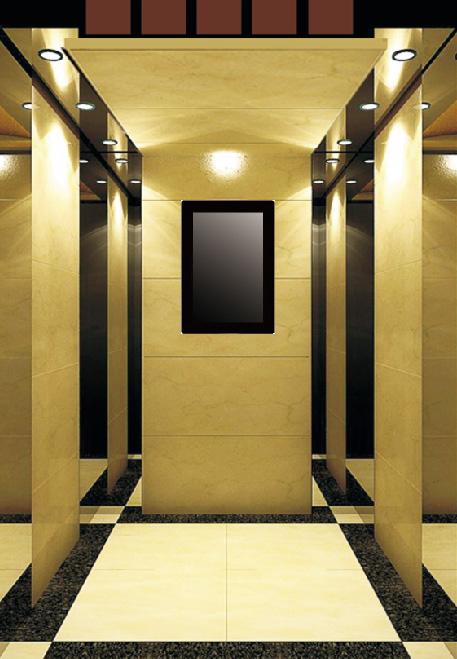 郑州家用电梯价格  新辉电梯价格优惠|公司新闻-河南新辉电梯工程有限公司