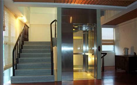 郑州家用电梯多少钱  新辉电梯价格优惠|公司新闻-河南新辉电梯工程有限公司