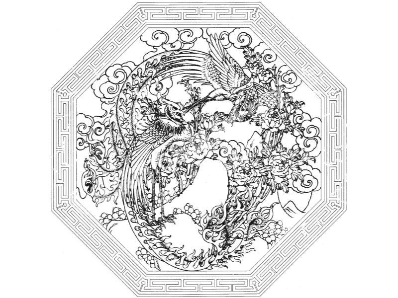 八卦窗2.jpg
