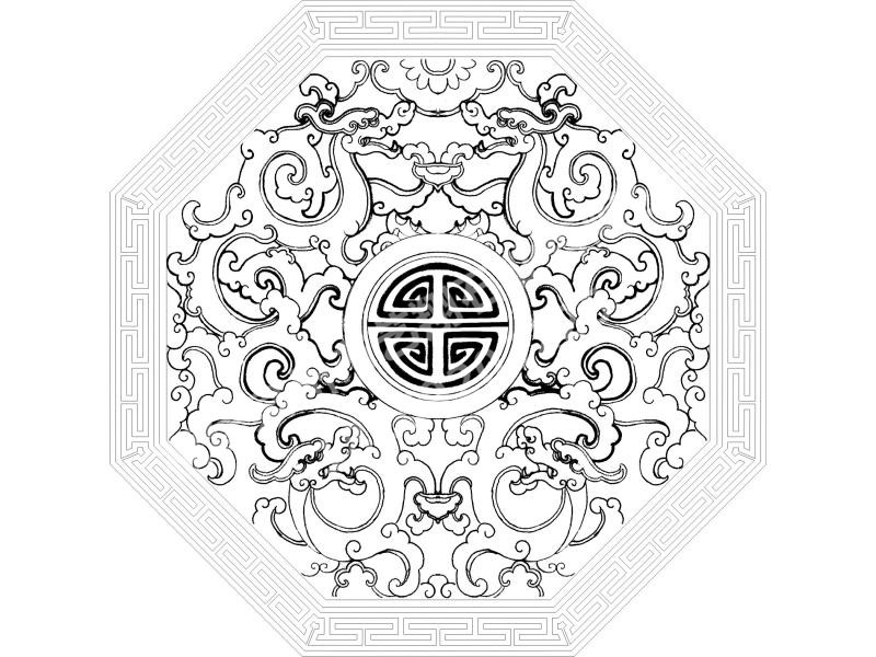 八卦窗3.jpg