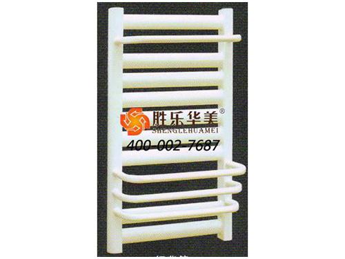 鋼背簍衛浴散熱器.jpg