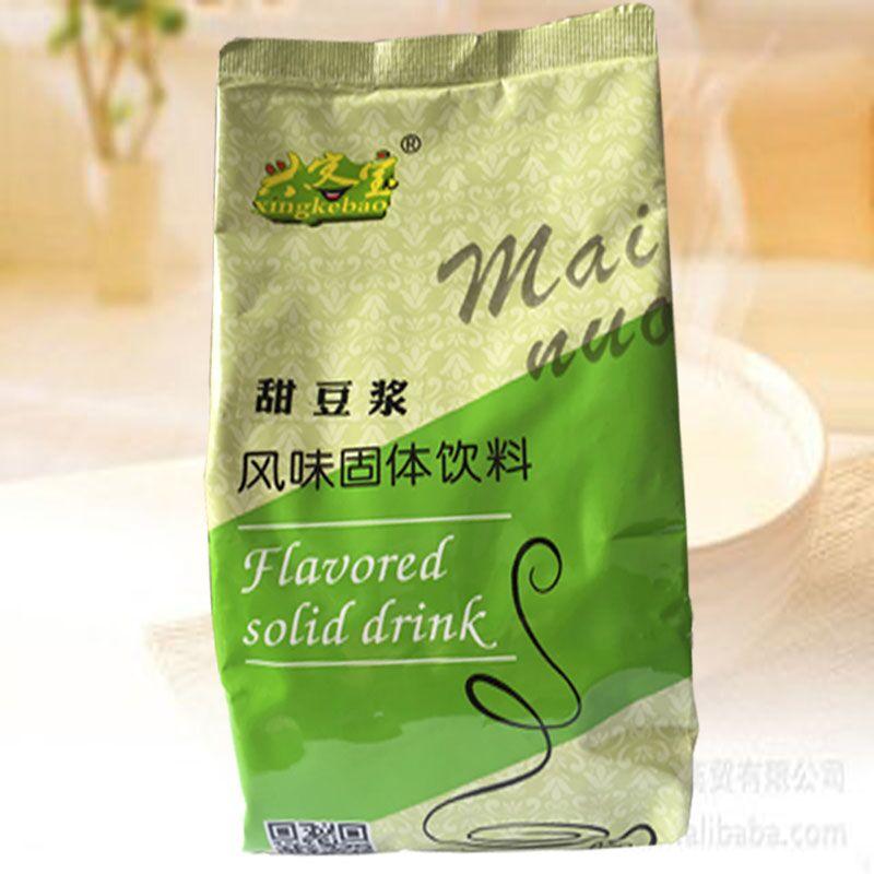 【青州麦诺贸易公司】的果汁冷饮,伴您度过清凉一夏,现在来还有大优惠哟!|新闻动态-山东麦诺食品有限公司