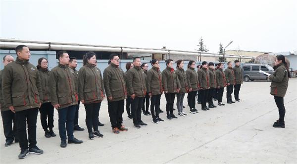 4、行政部王经理宣读训练实施方案.jpg