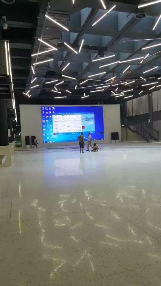 成都名嘉展示厅|单页-南京拓泽建筑工程有限公司