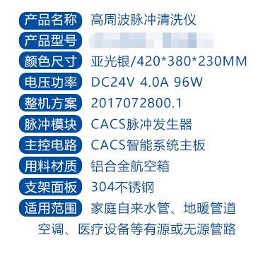 微信截图_20180329110522.png