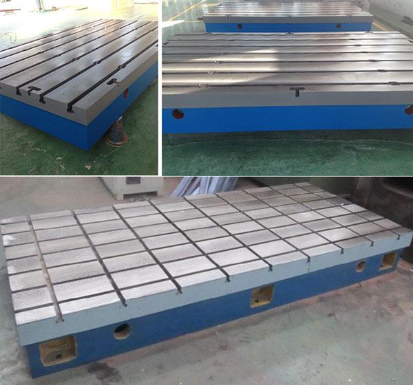 铸铁平台应用于汽车行业案例1.jpg