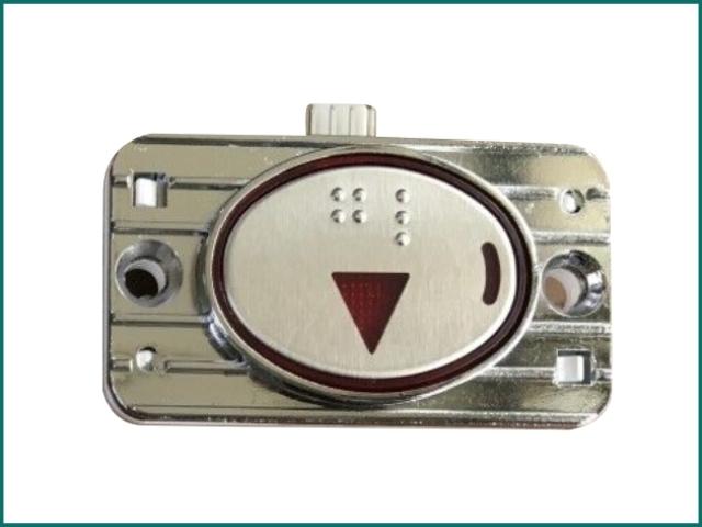 互生网站产 Dongyang thyssen elevator button 0255936 , elevator button.jpg