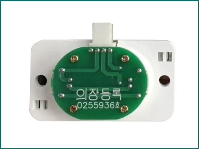 互生网站产 Dongyang thyssen elevator button 0255936 , elevator button...jpg
