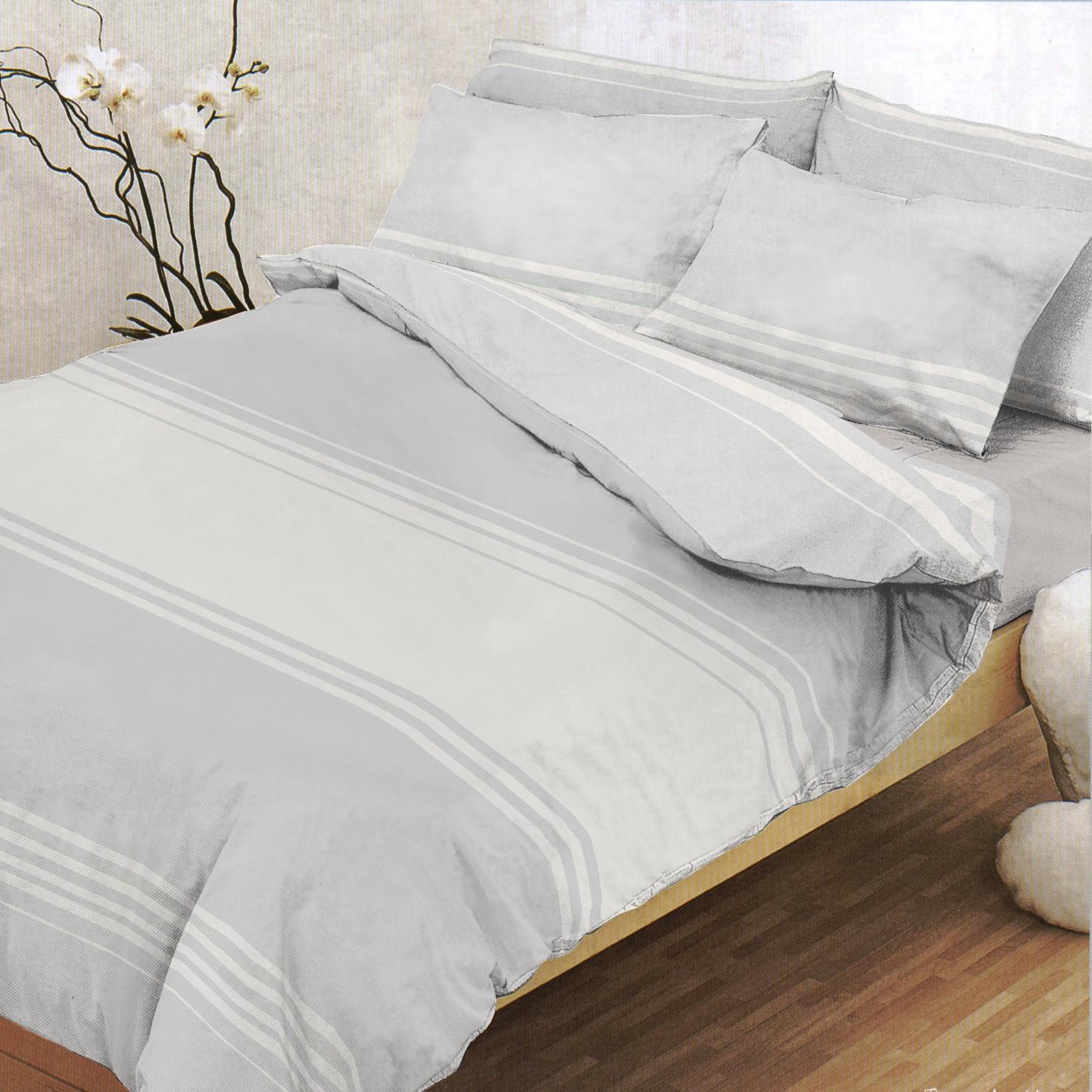 床品|床品系列-南陽木蘭花家紡股份有限公司