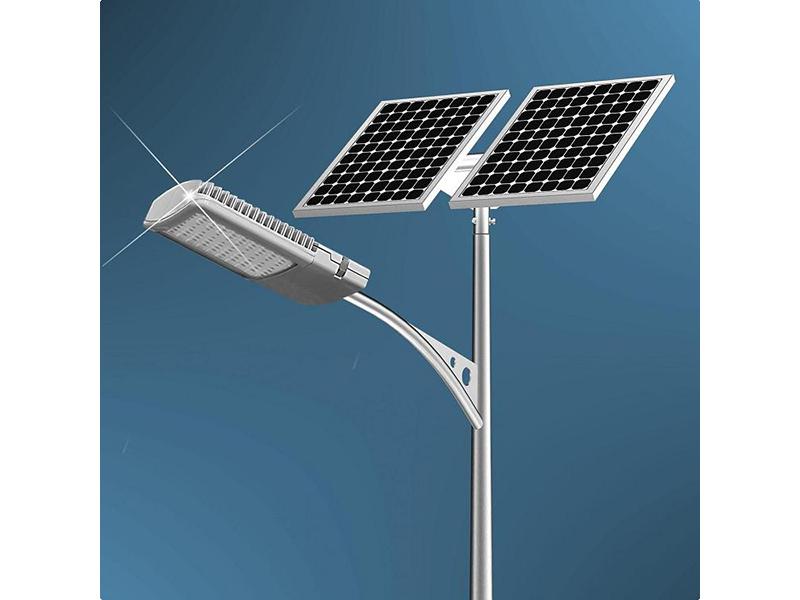 太阳能路灯哪家好——甘肃太阳能路灯|行业动态-甘肃何工新能源科技有限公司