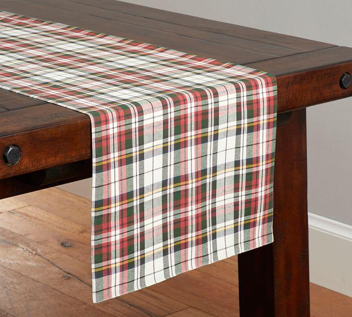 denver-plaid-table-runner-o.jpg