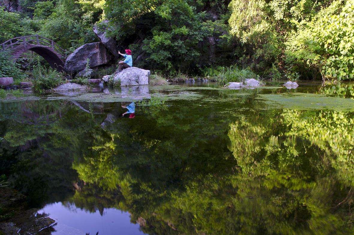 水帘罩禅谷6.jpg