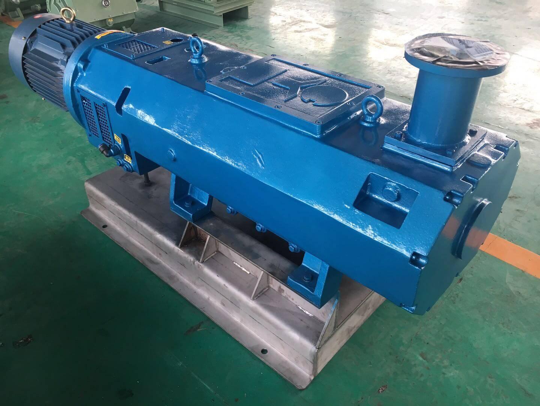 LG-540螺杆真空泵|螺杆真空泵-上海诚叶真空设备有限责任公司
