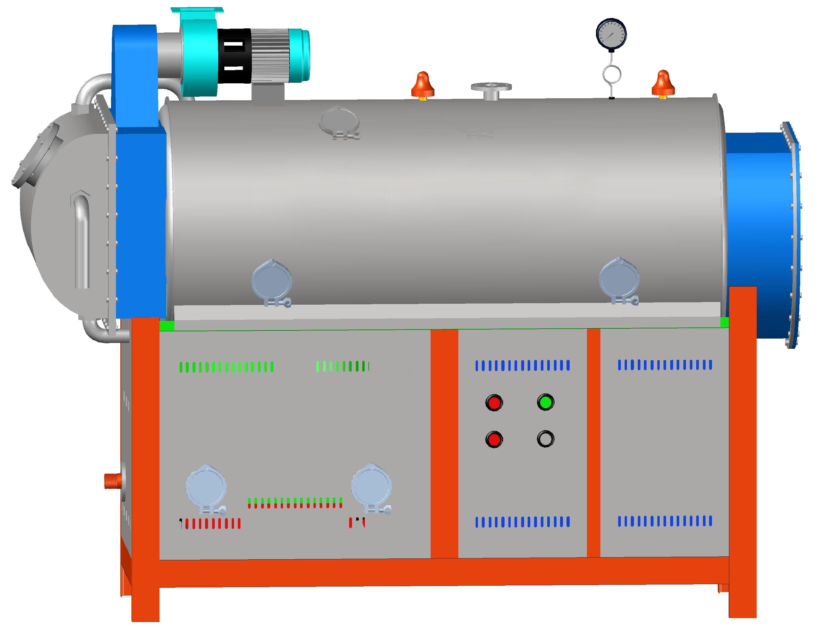 WNS0.35-Q全自动节能燃气锅炉.png