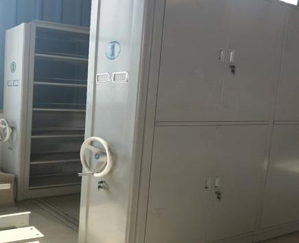 密集柜 密集柜系列-河北军诚柜业有限公司.