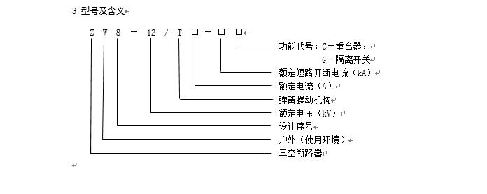 1522491436(1).jpg