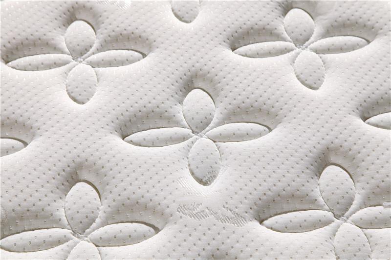 988型号|家居床垫系列-南宁市金宁床垫厂