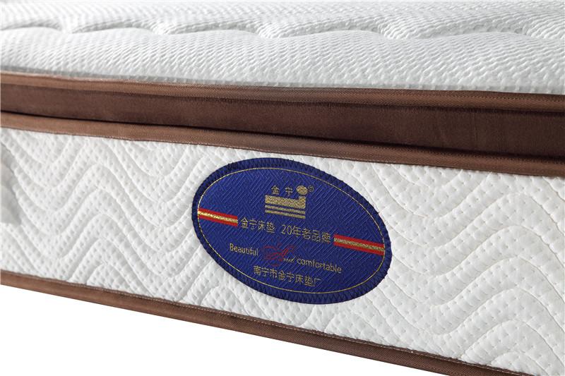 1688型号|家居床垫系列-南宁市金宁床垫厂