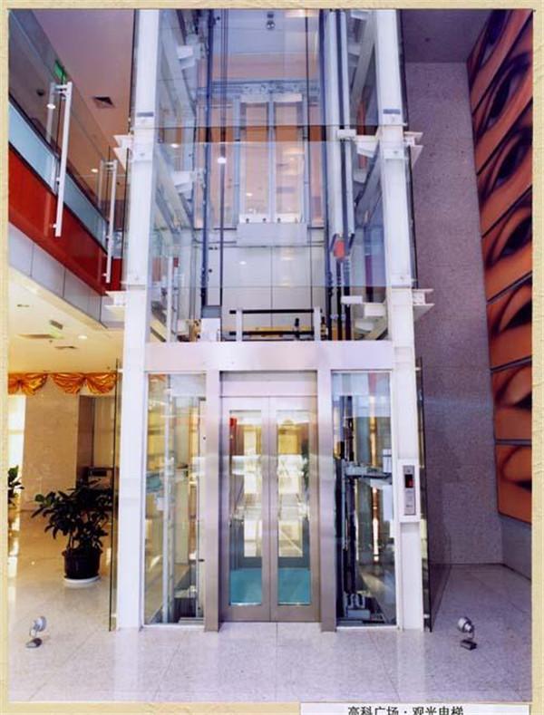 观光电梯井道7.jpg