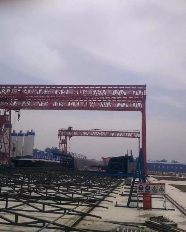 中鐵隧道局鄭合高鐵項目太和工段施工完成|工程案例-鄭州久新材料科技有限公司