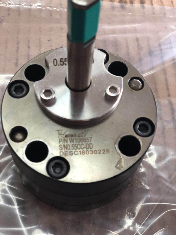 计量泵价格|泵系列-肇庆市百瑞德机械配件有限公司