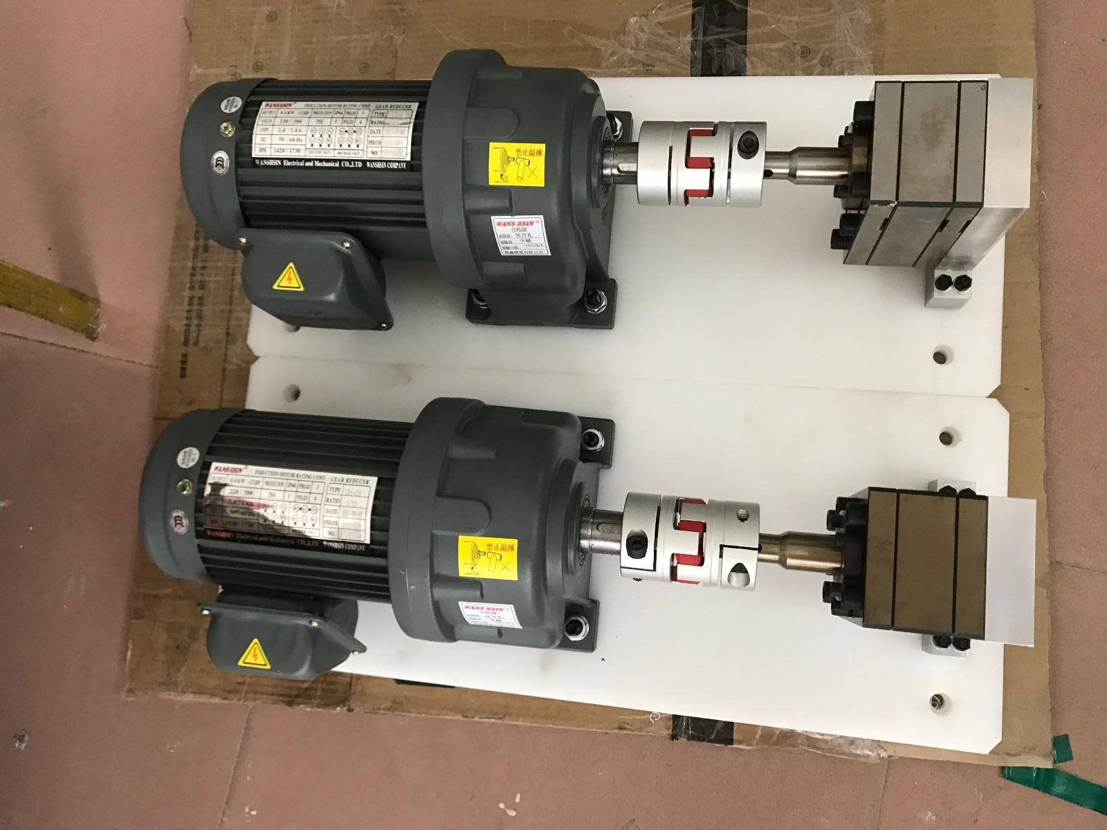 灌胶齿轮泵|泵系列-肇庆市百瑞德机械配件有限公司