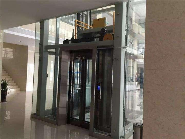 奥的斯河南总代理联系方式  13903812009欢迎来电|公司新闻-河南新辉电梯工程有限公司