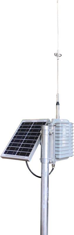 太阳能转发器.jpg