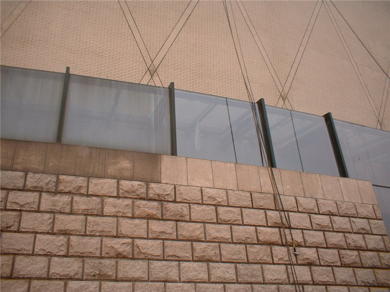 外墙清洗 外墙清洗-西安高腾清洗有限责任公司
