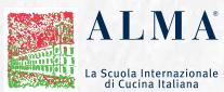 意大利玛国际丽艺学院