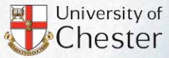 瑞士IM国际管理大学